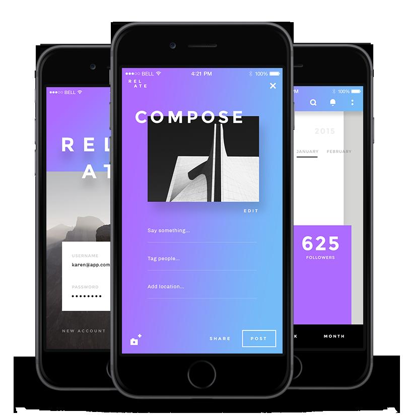 design-screenshot6