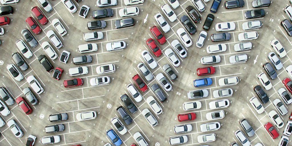 futurparking