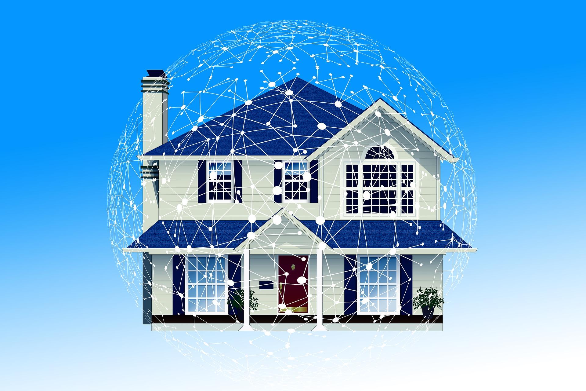 smart-home-3964427_1920