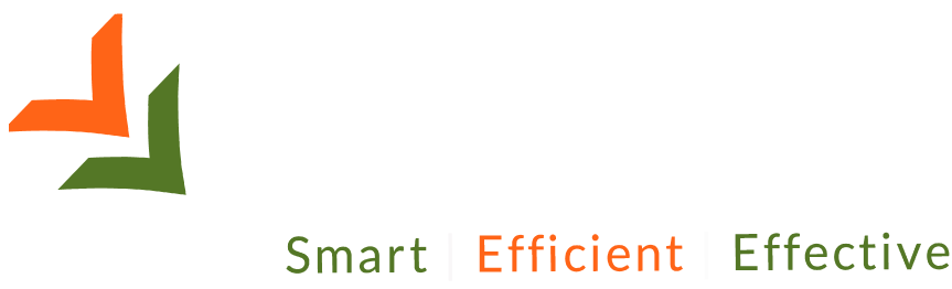 Arnowa Smart Technology and Intelligence