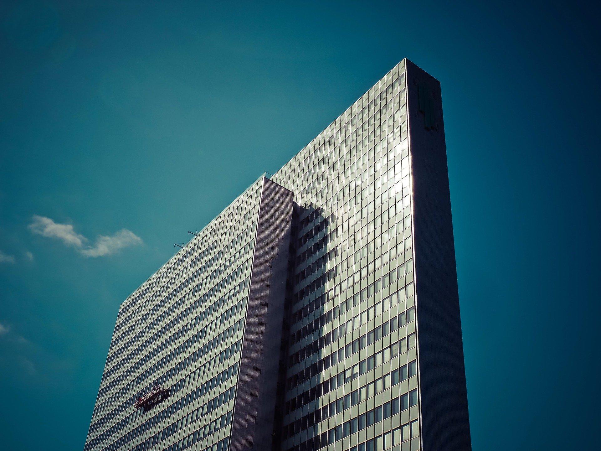 architecture-1359707_1920
