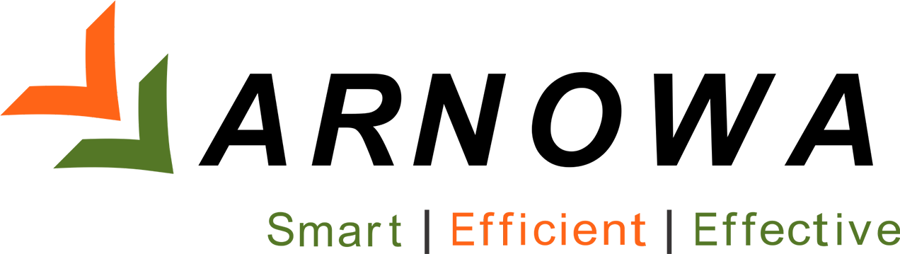 arnowa logo (1)