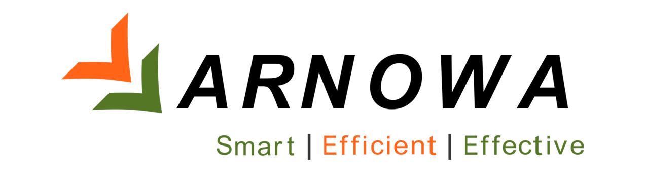 Arnowa Smart Technology and Intelligence